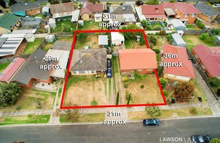 Picture of 11 & 13 Thomson Avenue, Laverton VIC 3028