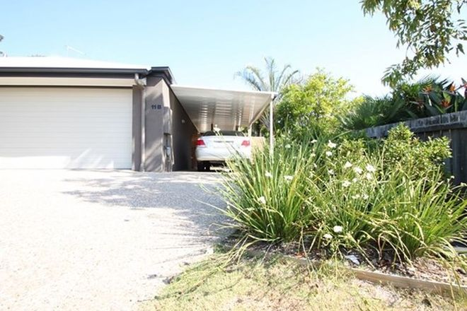 Picture of 11B Mia Street, KALLANGUR QLD 4503