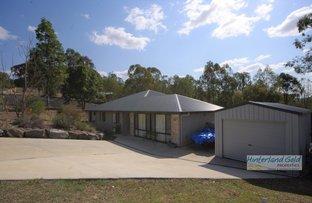 Picture of 159 - 163 Walker Drive, Kooralbyn QLD 4285