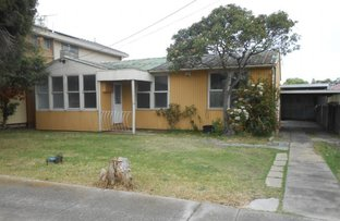 Picture of 21 Union Street, Sunshine VIC 3020