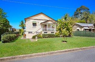 Picture of 27 University Road, Mitchelton QLD 4053