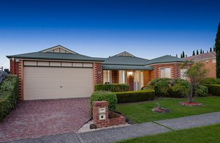 Picture of 29 Sunny Vale Drive, Langwarrin VIC 3910