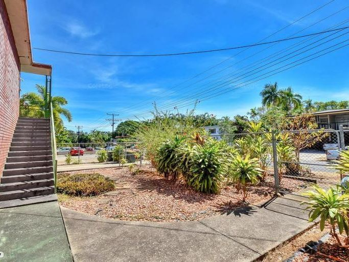 1/5 Nation Crescent, Coconut Grove NT 0810, Image 0