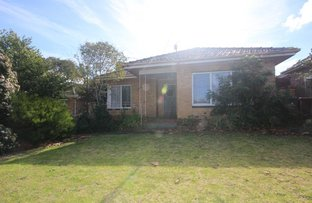 Picture of 1305 Dandenong Road, Malvern East VIC 3145