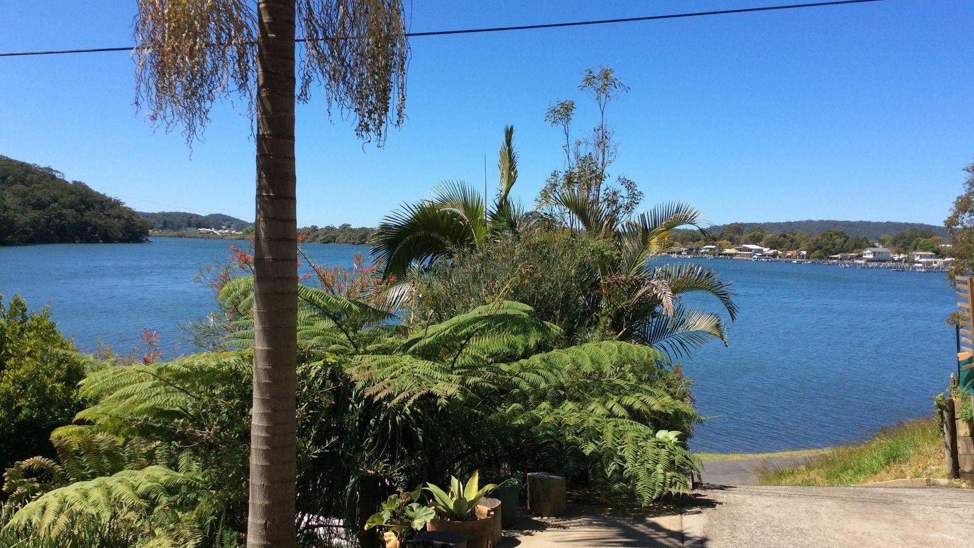 10 Monastir Road, Phegans Bay NSW 2256, Image 2