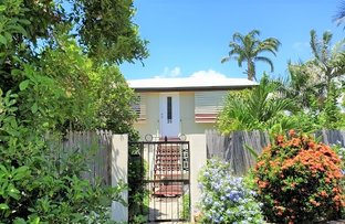 Picture of 26 Queens Road, Railway Estate QLD 4810