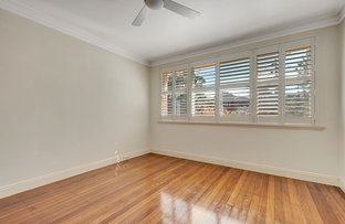 Picture of 8a Donaldson Street, Pagewood NSW 2035
