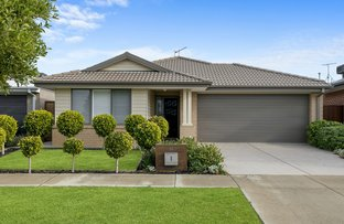 Picture of 25 Sophie Way, Armstrong Creek VIC 3217