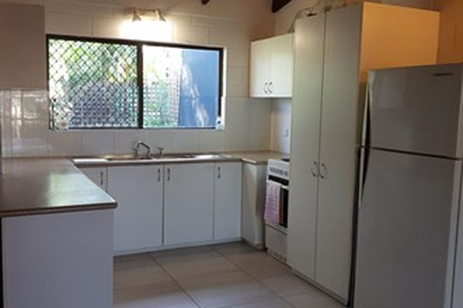 Picture of 8/24 Grassland Crescent, LEANYER NT 0812