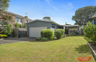 Picture of 10 Southport Avenue, Cape Woolamai VIC 3925