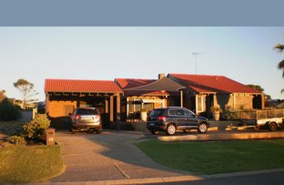 Picture of 49 Hickman Road, Silver Sands WA 6210