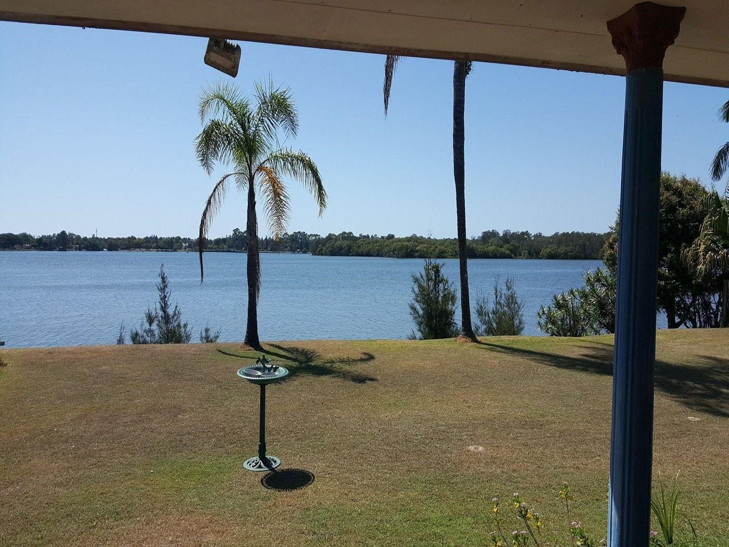 1/12 Seafarer Place, Banora Point NSW 2486, Image 0