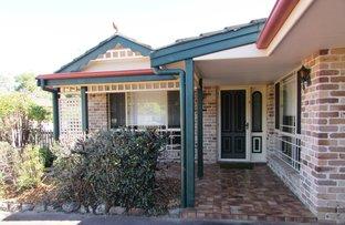 Picture of 2/3 Bonalbo Close, Coffs Harbour NSW 2450