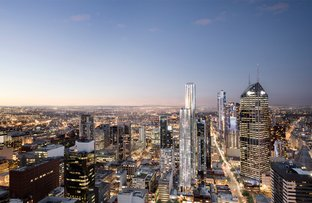 Picture of 380 Lonsdale Street, Melbourne VIC 3000