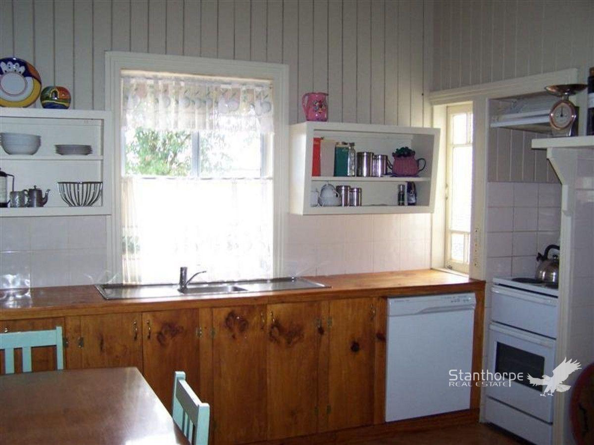 80 Greenup Street, Stanthorpe QLD 4380, Image 1