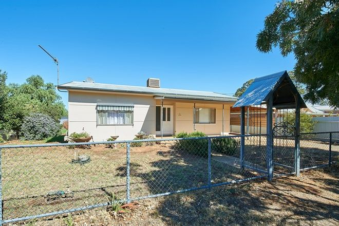 Picture of 24 Methul Street, COOLAMON NSW 2701