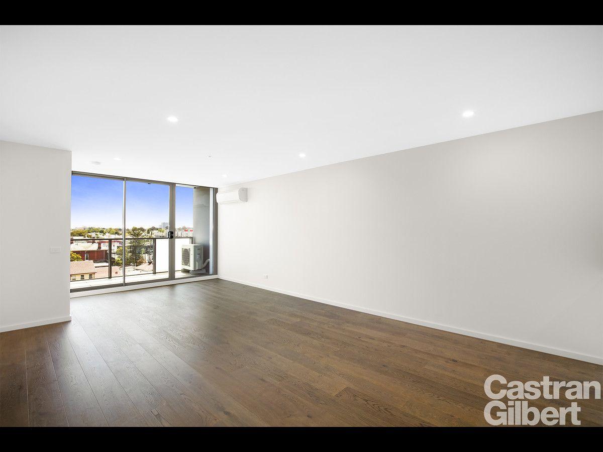 701/1 - 11 Moreland Street, Footscray VIC 3011, Image 1
