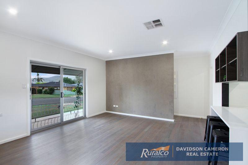 31 Wilburtree Street, Tamworth NSW 2340, Image 2