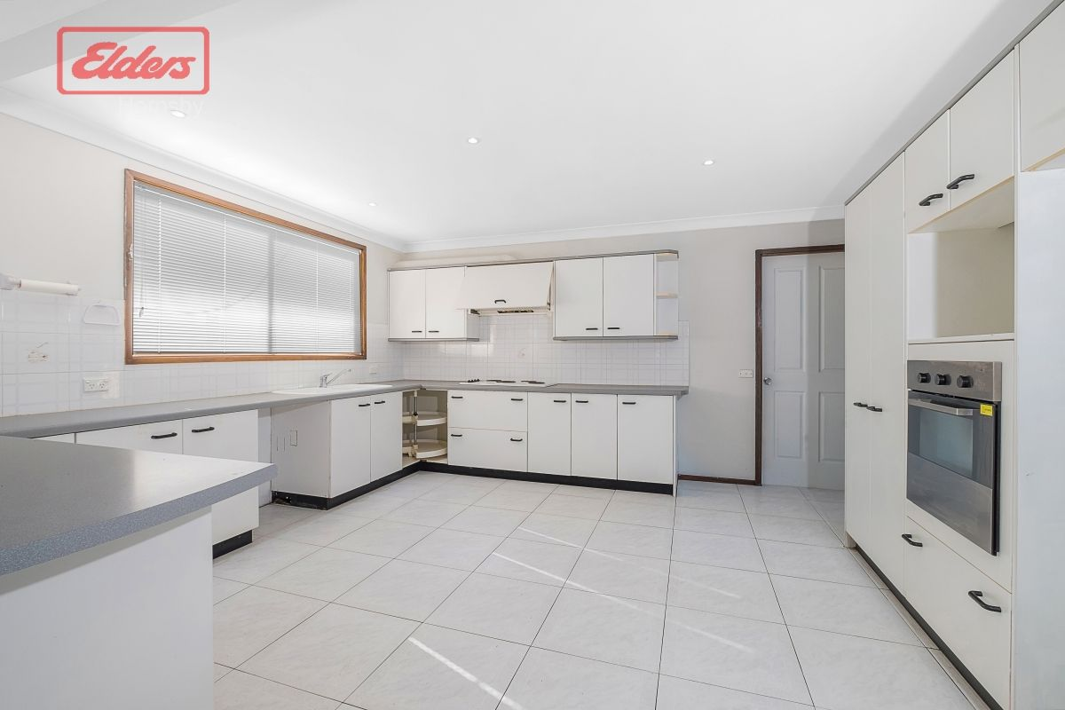 53 Melrose Avenue, Quakers Hill NSW 2763, Image 0