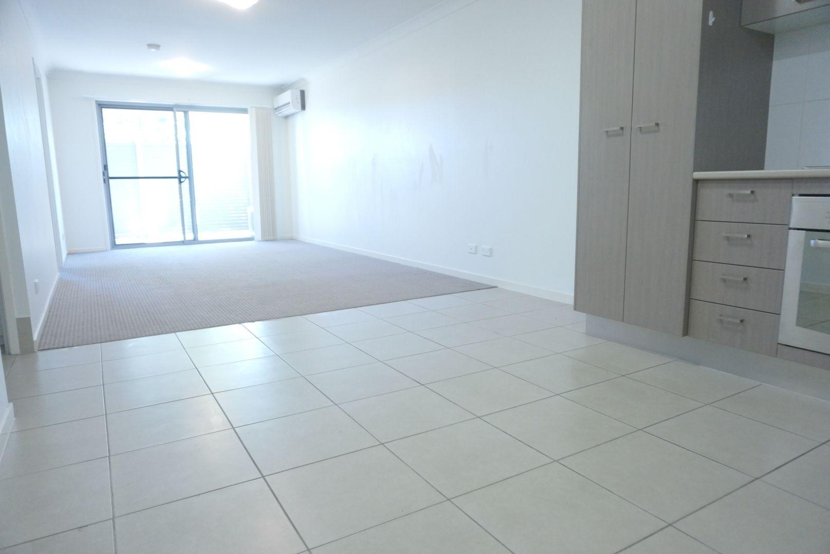 5/137 Duffield road, Kallangur QLD 4503, Image 1