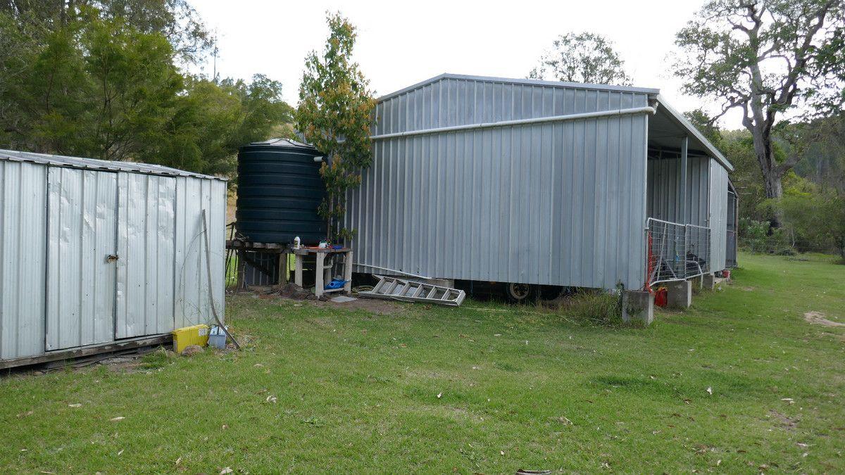 862 Yabbra Road, Old Bonalbo NSW 2469, Image 2