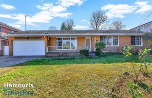 Picture of 16 Moorilla Avenue, Carlingford NSW 2118