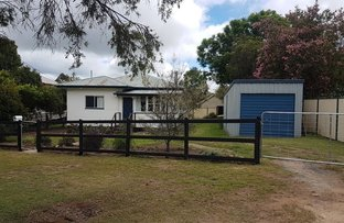 Picture of 40 South Street, Crows Nest QLD 4355