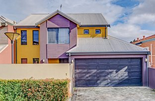 Picture of 1/7 Fogerthorpe Crescent, Maylands WA 6051