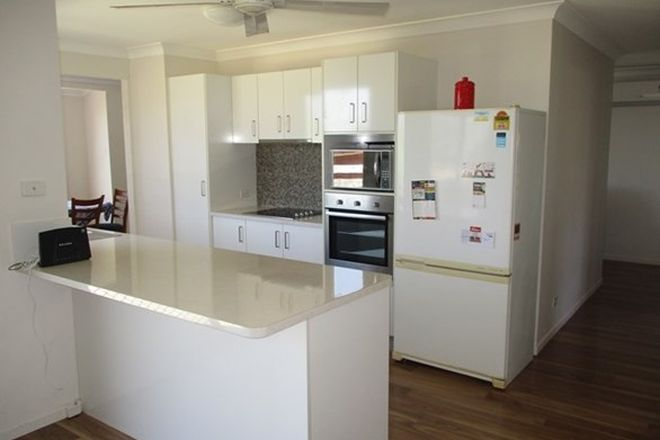 Picture of 32 Crawford Drv, DUNDOWRAN QLD 4655