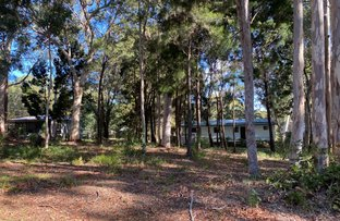 Picture of 6 Baracoota Street, Macleay Island QLD 4184