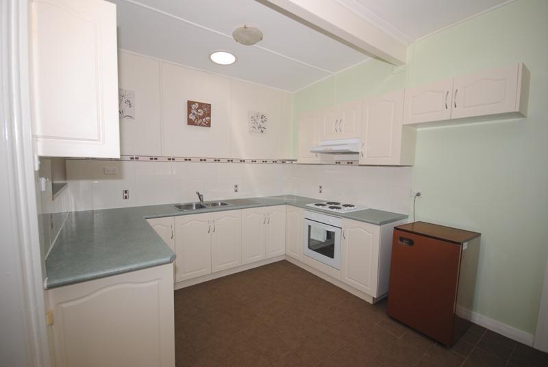 5 Bielsdown Street, Dorrigo NSW 2453, Image 1