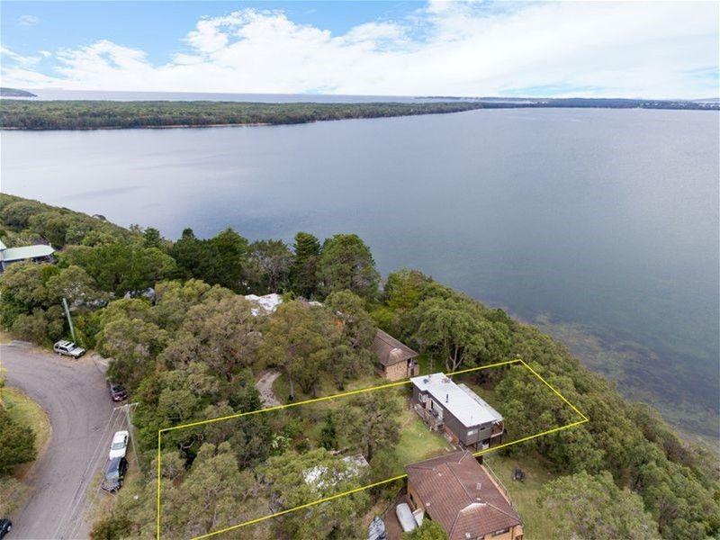 14 Andrew Street, Lake Munmorah NSW 2259, Image 0