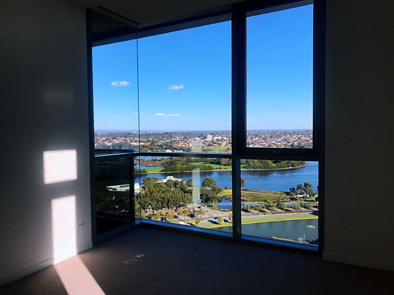 8 Adelaide Tce, East Perth WA 6004, Image 2