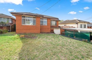 Picture of 308 Smithfield Road, Fairfield West NSW 2165