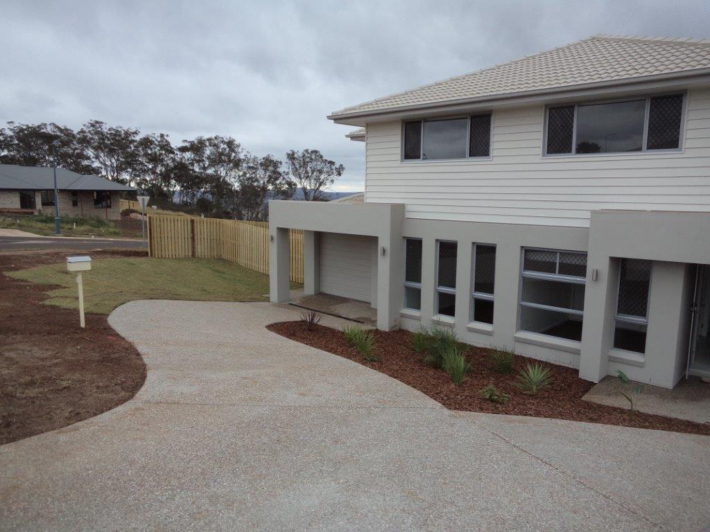 1/19 Sanctuary Drive, Cranley QLD 4350, Image 0