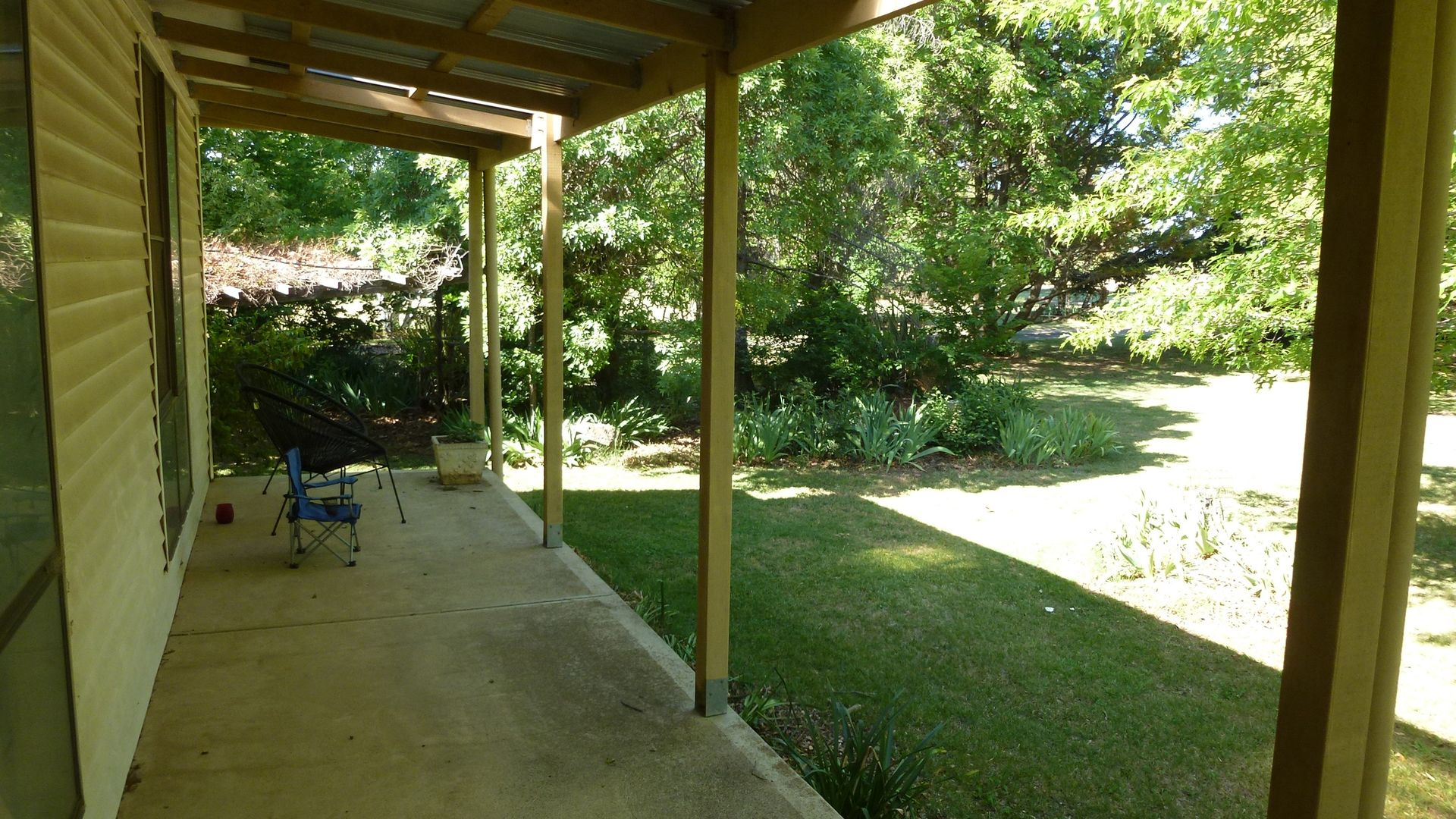 """Amana"" Adrians Lane, Spring Hill NSW 2800, Image 2"