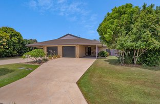 Picture of 1/17 Moss Terrace, Pimpama QLD 4209