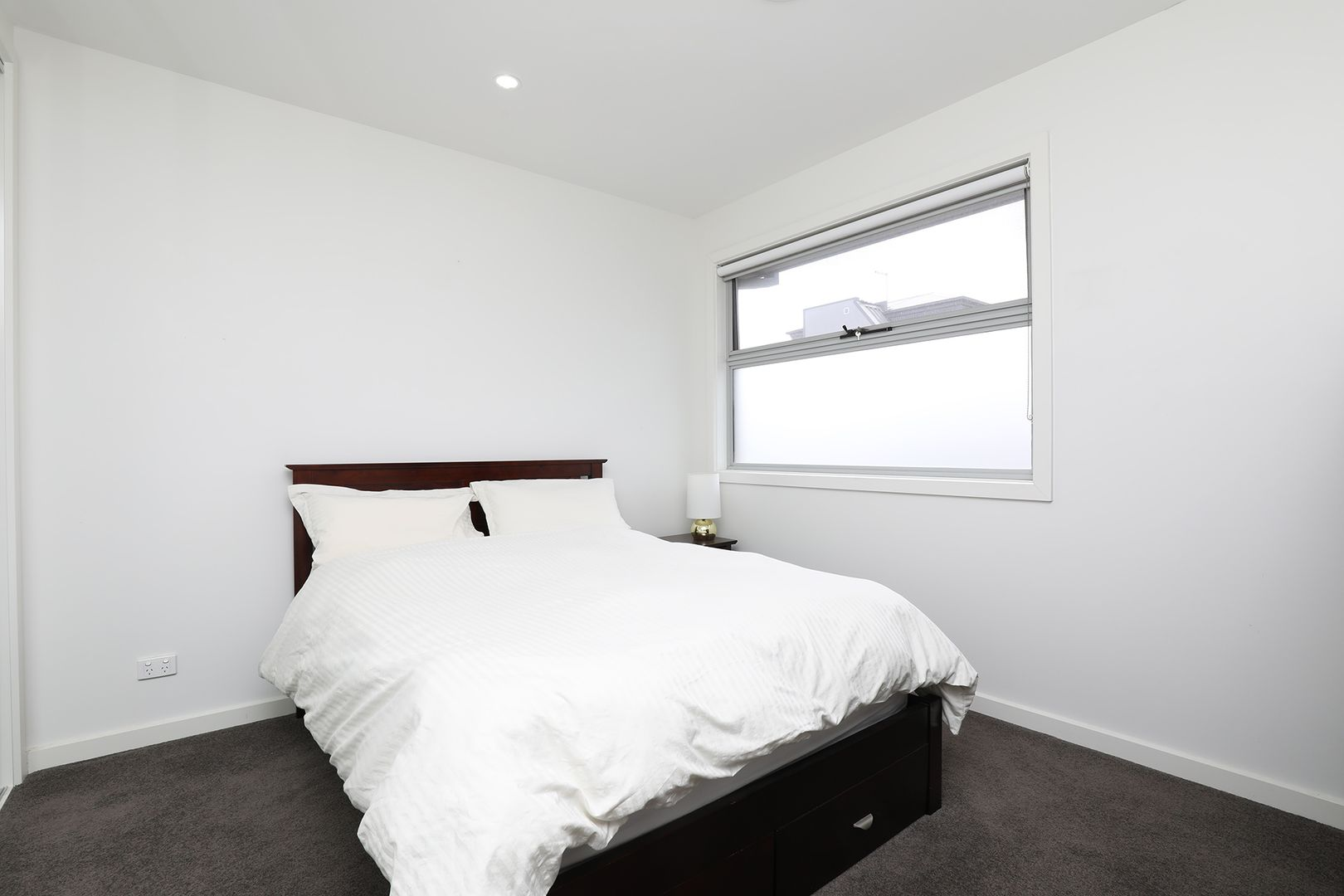 2/29 Westgate Street, Pascoe Vale South VIC 3044, Image 2