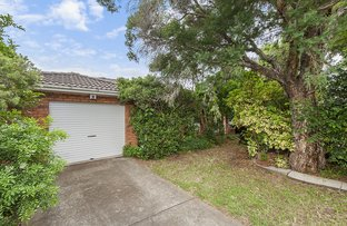 Picture of 39 Ceres Street, Penrith NSW 2750