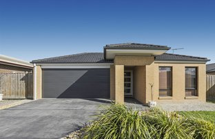 Picture of 73 Woodlawn Boulevard, Yarragon VIC 3823