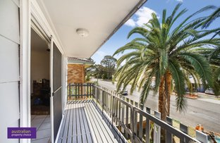 104 Lakedge Avenue, Berkeley Vale NSW 2261