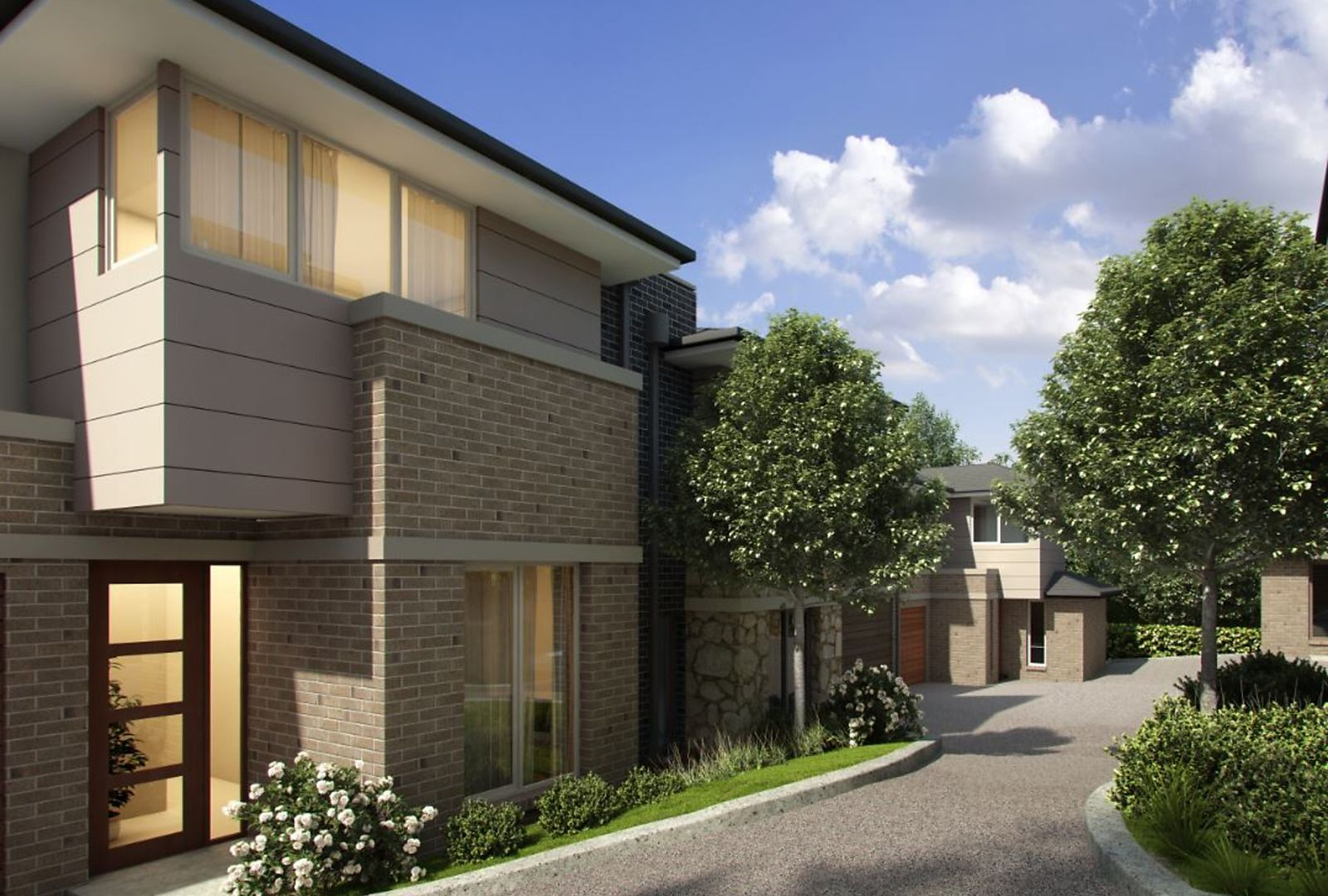 21-23 June Crescent, Templestowe VIC 3106, Image 1