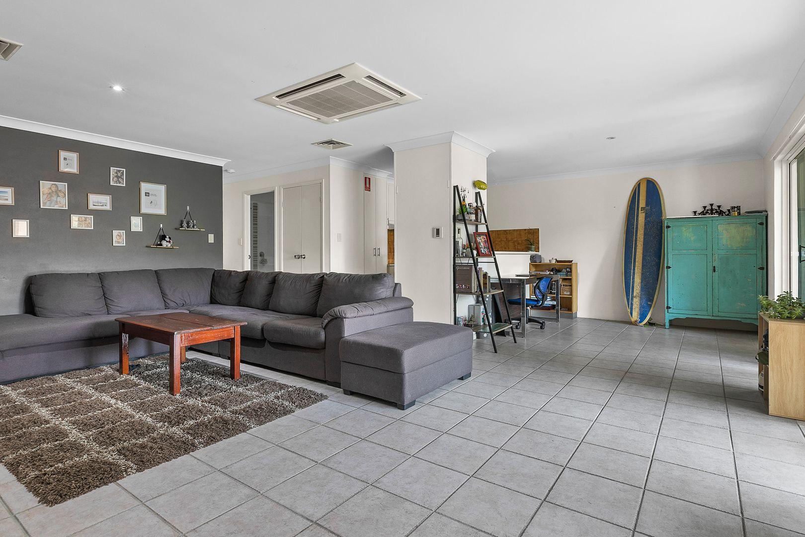 8/120 Jonson Street, Byron Bay NSW 2481, Image 1