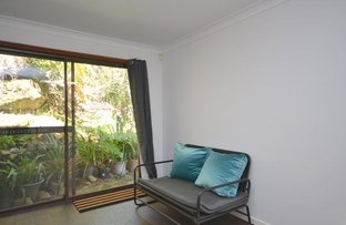 Picture of 23B Kingsview Drive, Umina Beach NSW 2257
