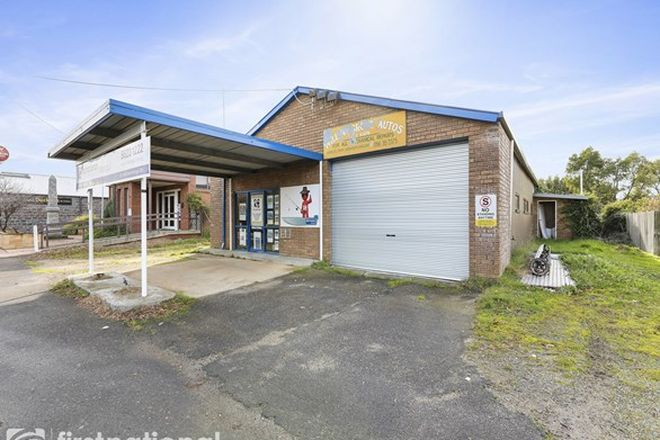 Picture of 10 Moe-Willow Grove Road, WILLOW GROVE VIC 3825