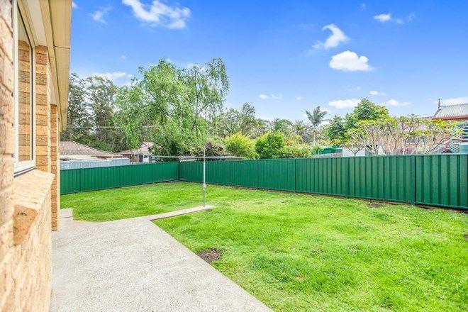 Picture of Unit 1/3 Butea Drive, TAREE NSW 2430