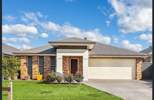 Picture of 13 Peninsula Avenue, Haywards Bay NSW 2530
