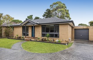 Picture of 3/36 Woodmason Road, Boronia VIC 3155