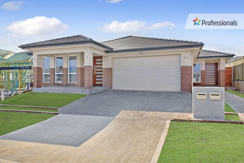 16a Sowerby Street, Oran Park NSW 2570, Image 0