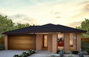 Picture of 1030 Signallers Street, Mambourin VIC 3024
